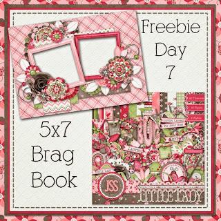 http://1.bp.blogspot.com/-P3J-YoRaoao/U6DBDZAE0mI/AAAAAAAAh0M/9czerg5dfxY/s320/Freebie+Little+Lady+Day+7.jpg