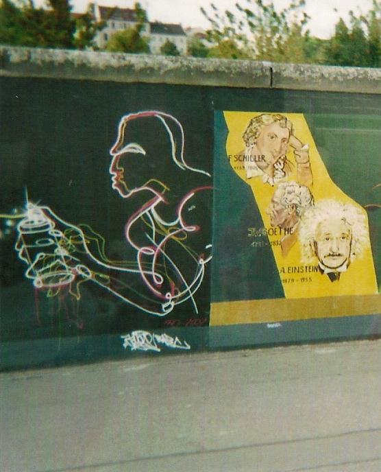 Berlin/Germany 2010