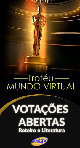 VOTE | TMV2018