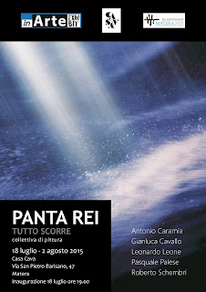 http://inarte-blog.blogspot.it/2015/07/panta-rei-tutto-scorre.html