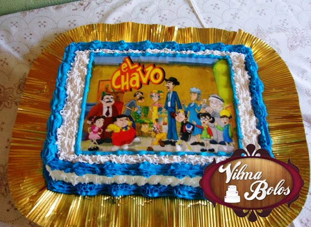 Bolo Toy Story Papel De Arroz  Car Interior Design