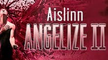 Banner Angelize II