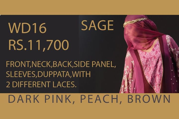Shahid Afridi Clothing Shahid Afridi to Launch Womens