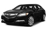 2015 Acura Price list view 6