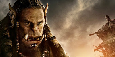 warcraft 2016 movie trailer poster release date review globehub