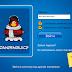 Club Penguin en ruso: Imágenes exclusivas
