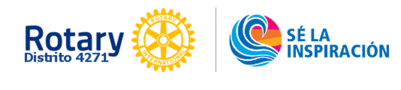 Rotary 2018-2019