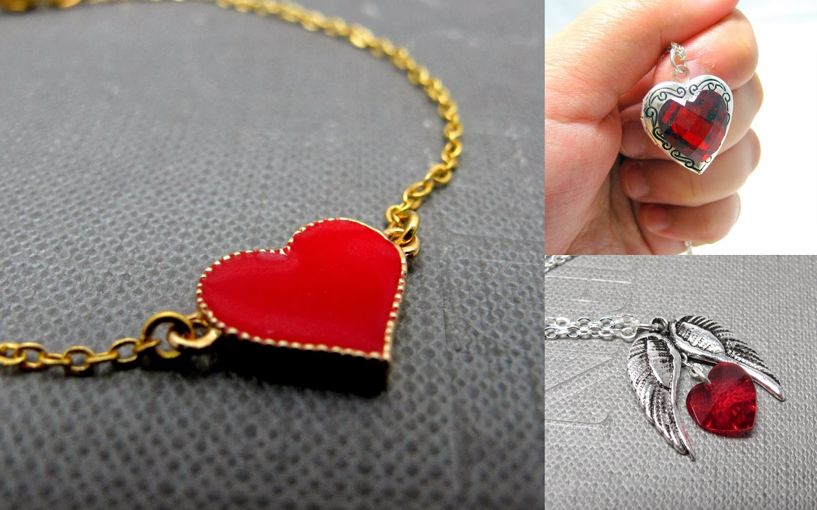 https://www.etsy.com/shop/Piggy/search?search_query=red+love&order=date_desc&view_type=list&ref=shop_search