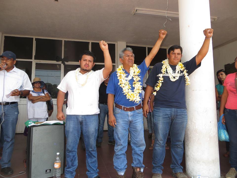 Andres Contreras El Juglar de los Caminos: FW: Reporte ...