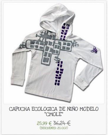 http://bichobichejo.es/index.php/es/tienda-online/nin-s