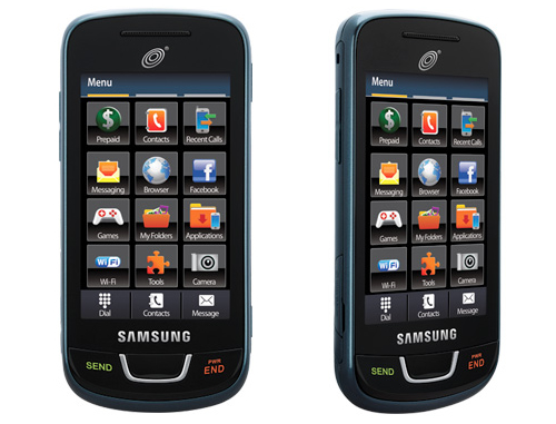 downloadable apps for samsung t528g
