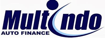 Lowongan kerja PT.Multindo Auto Finance terbaru Oktober 2013