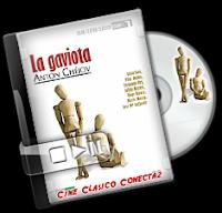 La Gaviota - Teatro Clasico - Español. Tve