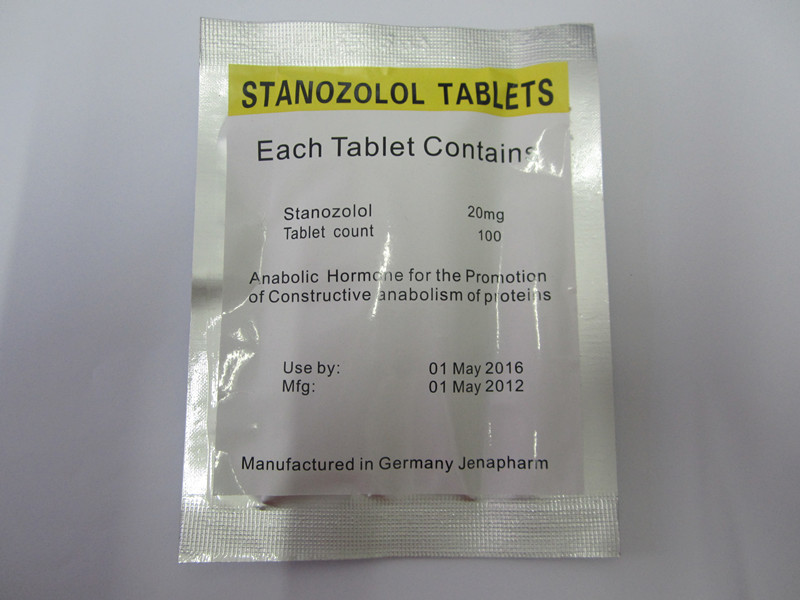 Anadrol For Sale Oxymetholone Anabolicco)