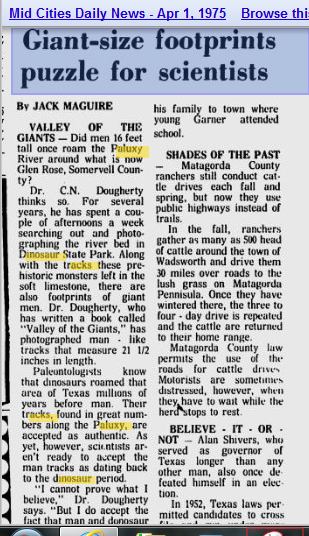 1975.04.01 - Mid Cities Daily News