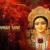 ALL the 108 Names of Durga Maa