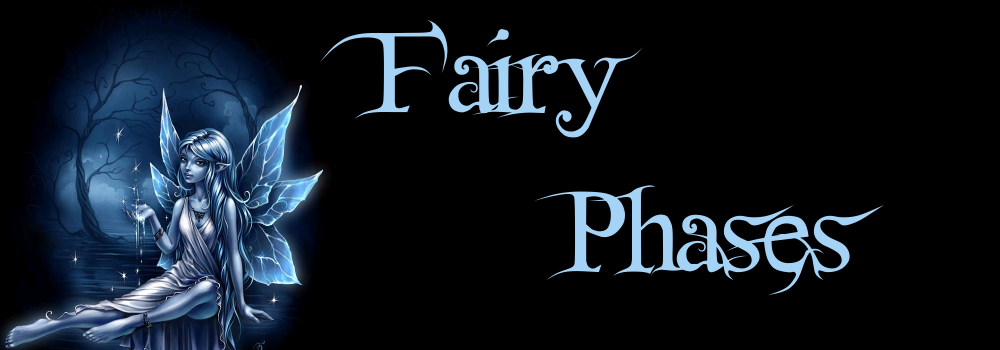 Fairy Phases