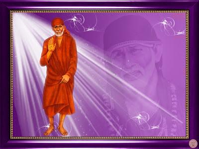 A Couple of Sai Baba Experiences - Part 142