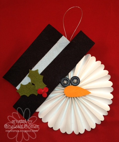 crafts to make for christmas pinterest
