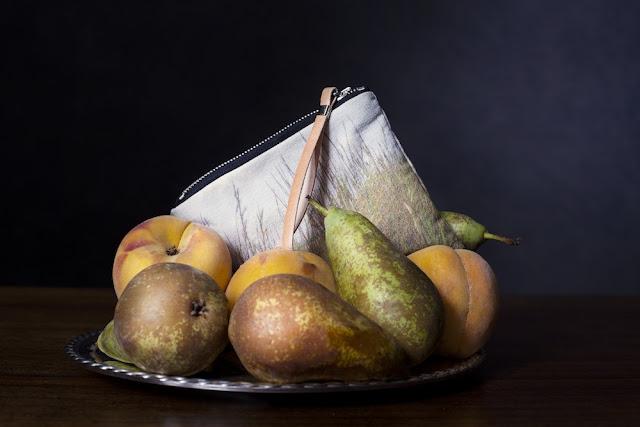 BOLSOS ZUBI - ZUBI BAGS
