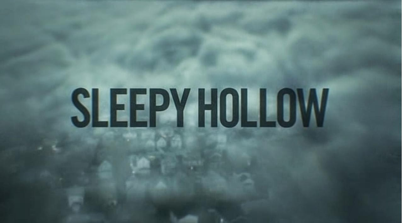 sleepy hollow  u2013 this is war  u2013 review  u201cwe are survivors u201d