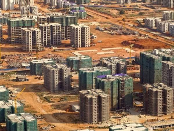 projek-pembangunan-kilamba-angola