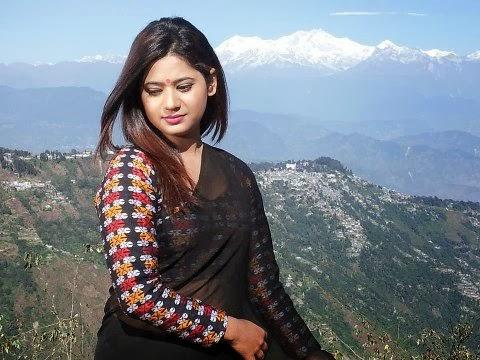 Nepali+Girls+Cute026