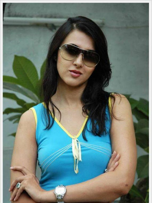 sakshi sivanand, sakshi sivanand stylish photo gallery