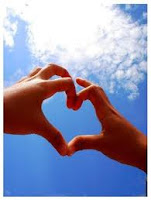 kumpulan Kata Kata Rayuan Cinta,Kata Kata Rayuan,