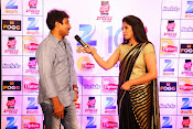 Zee telugu 10th anniversary photos-thumbnail-16