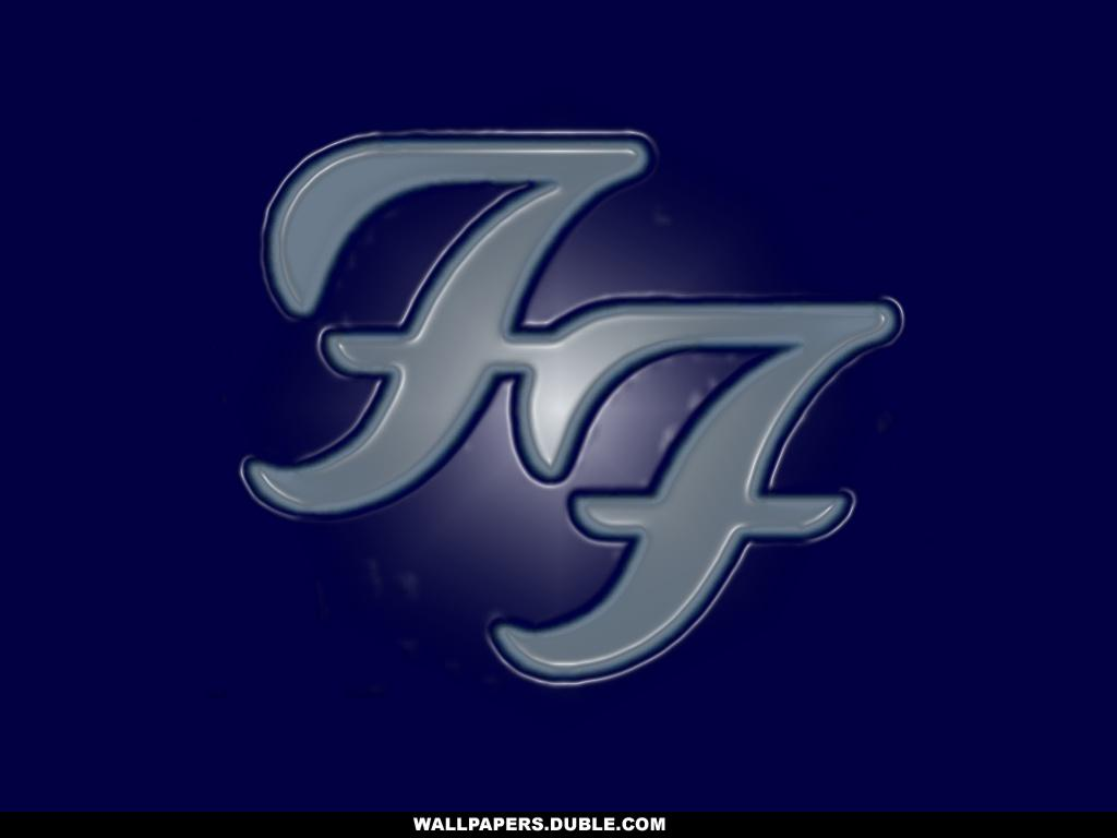 Mavis Fitzpatrick Foo Fighters Hd