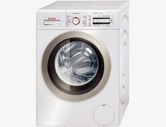 bosch-çamaşır-makinesi