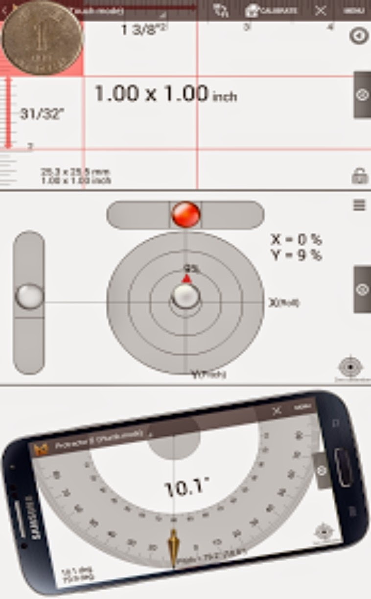 Smart Tools Apk Android