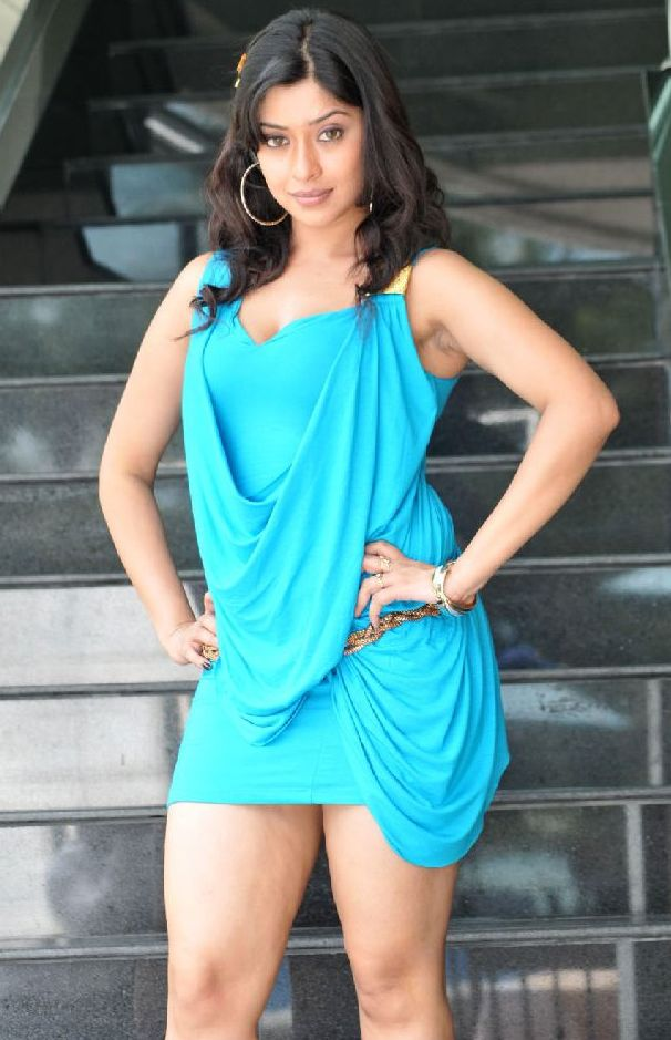 payal+gosh+hot+legs+show