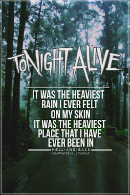 http://semppiternal.tumblr.com/post/64569514745/hell-and-back-tonight-alive
