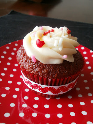 Gel Food Coloring Vs Liquid Red Velvet Cake