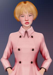 Lunna Weissy