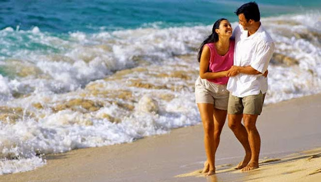 Shimla Honeymoon Packages