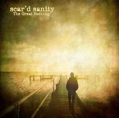 Scar'd Sanity - The Great Nothing (2011)