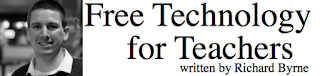 http://www.freetech4teachers.com/