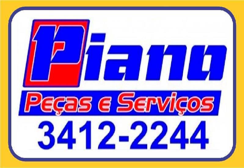 PIANO PEÇAS TODA HORA COM VOCÊ
