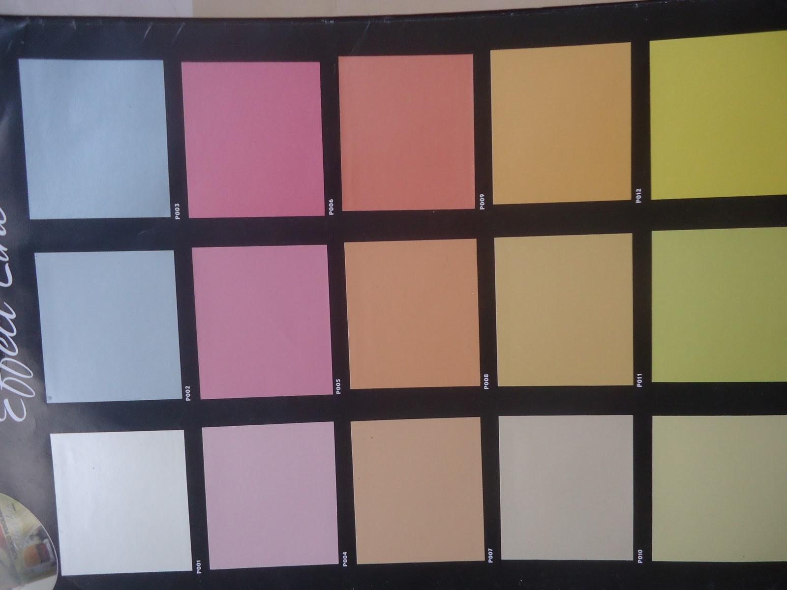 Cores De Tinta Para Area Externa Cinza E Branco Grafiatos De Cores  -> Fotos De Paredes Com Grafiato