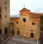File:The Collegiata di Santa Maria Assunta - Duomo di San Gimignano.jpg