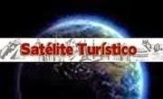 Satélite Turístico
