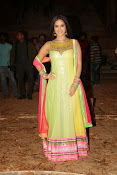 Sunny leone latest photos-thumbnail-18
