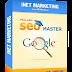 SEO MASTER 2013 - Phần mềm SEO cho blog của bạn.