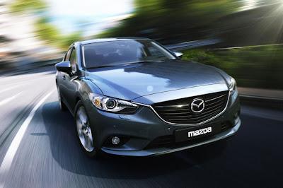 All-New+Mazda6