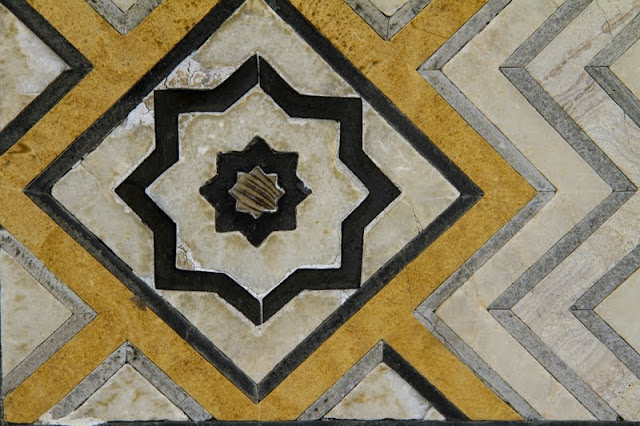 ethnic tiles, ethnic patterns, wandering places, islamic design