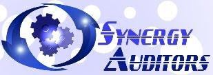 Miembro de Synergy Auditors
