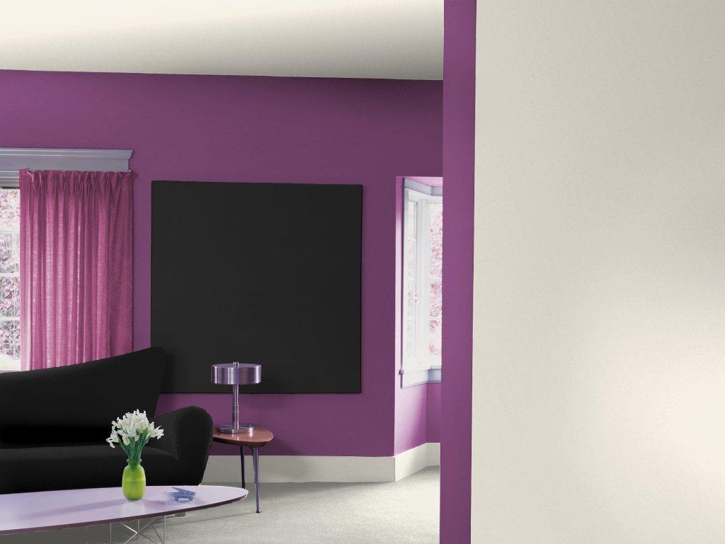 Dipingere Camera Da Letto Fai Da Te : Pitturare camera da letto ...